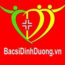 logo thanh nam