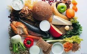 Thực phẩm chứa nhiều Vitamin B6