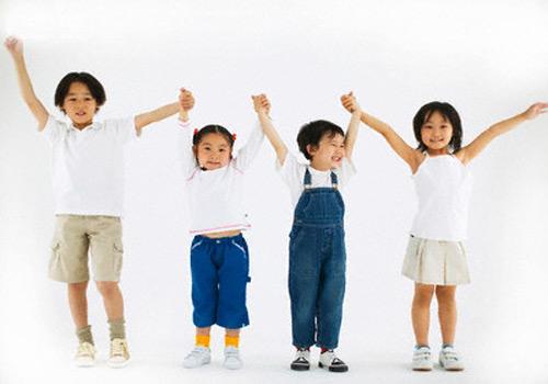 Phòng tránh suy dinh dưỡng bào thai để trẻ phát triển toàn diện
