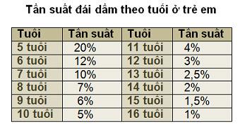 tan_xuat_dai_dam